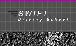 Swift Driving School