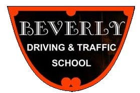 Beverly Driving School