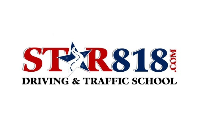 Star Driving and Traffic School