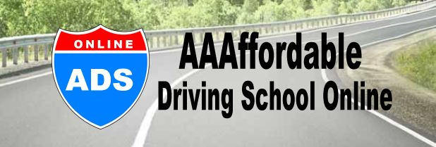 AA Affordable Driving School