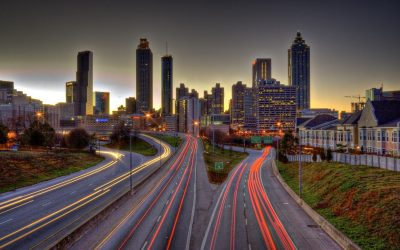 Atlanta Drivers Education Courses: Look Online, Atlanta