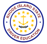 Practice Permit Tests for Rhode Island